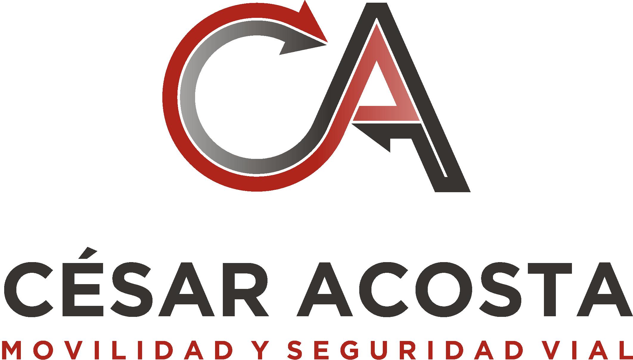 Cesar Acosta